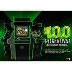 100 recreativas que hicieron historia-9788441438668