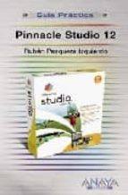 video digital (ed. 2009) (guia practica)-rafael moreno-9788441525368
