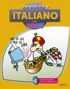 italiano para torpes-gianpiero pelegi-9788441532168