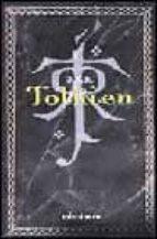 el señor de los anillos; el silmarillion; el hobbit (estuche 5 vo ls.)-j.r.r. tolkien-9788445074268