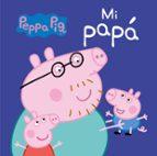 mi papá (peppa pig)-9788448846268
