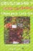 equilibrado y vegetariano: 1 menu para cada dia-ana moreno-9788460791768