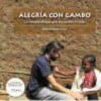 alegria con gambo iñaki alegria coll 9788461733668