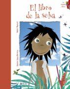el libro de la selva-concha lopez narvaez-9788469605868