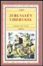 jerusalen libertada (3ª ed.) torquato tasso 9788470821868