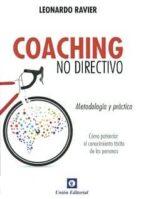 coaching no directivo 9788472096868