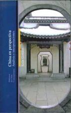 china en perspectiva: analisis e interpretaciones-sean golden-9788472906068