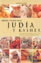 cocina tradicional judia y kasher: descubra la herencia gastronom ica y los secretos culinarios de las culturas judias de todo el mundo marlena spieler 9788475565668