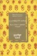 enseñanza de la escritura: bases teoricas y practicas: (manual)-mabel condemarin-mariana chadwick-9788477740568