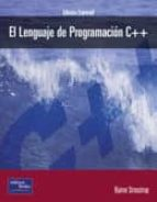 el lenguaje de programacion c++-bjarne stroustrup-9788478290468