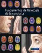 fundamentos de la fisiologia de la conducta  10 ed.-neil r. carlson-9788478291168
