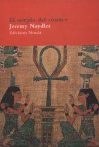 el templo del cosmos-jeremy naydler-9788478447268