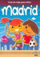 guia de viajes para niños madrid 2011 wole soyinka 9788480238168