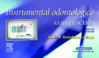 instrumental odontologico: guia practica (3ª ed.)-l. r. b. boyd-9788480864268
