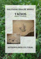 tainos (ebook) 9788483264768