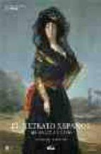 el retrato español: del greco a picasso (ofertas mosaico)-javier portus perez-9788484800668