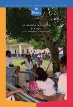la rebelion de las niñas: el caribe y la conciencia corporal-navia v. celis salgado-9788484898368