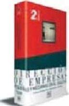 direccion de empresas  pequeñas y medianas en el siglo xxi (2ª ed ) marcelino elosua antonio hidalgo nuchera julian pavon morote 9788488717368