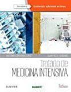 tratado de medicina intensiva 9788490228968