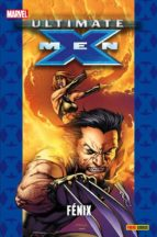 Ultimate 67: X MEN Fénix