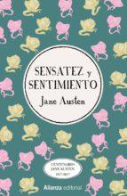 sensatez y sentido-jane austen-9788491045168