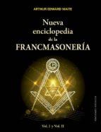 La nueva enciclopedia de la Francmasonería