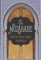 EL MOZÁRABE (EBOOK)