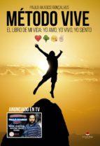 método vive - el libro de mi vida, yo amo, yo vivo, yo siento (ebook)-paulo akasico gonçalves-9788491602668