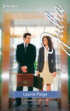 conseguir un amor (ebook)-laurie paige-9788491707868