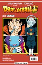 dragon ball serie roja nº 224-akira toriyama-9788491731368