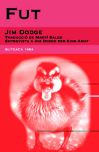 fut-jim dodge-9788492440368