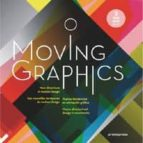 moving graphics (2 dvd)-9788492810468