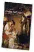 como dar las malas noticias en medicina (3ª ed.)-marcos gomez sancho-9788495913968