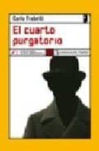 el cuarto purgatorio-carlo frabetti-9788496080768