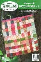 labores de patchwork 11-9788496558168