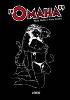 omaha nº 1-reed walker-kate worley-9788496815568