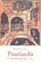 planilandia: una novela de muchas dimensiones-edwin a. abbott-9788497163668