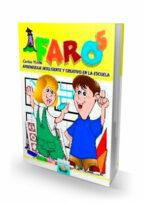 faro 5: aprendizaje inteligente y creativo en la escuela carlos yuste 9788497270168
