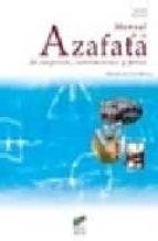 manual de la azafata de congresos, convenciones y ferias-paloma herrero blanco-9788497563468