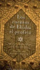 los cuentos de eliahu el profeta 9788497776868