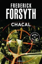 chacal-frederick forsyth-9788497930468