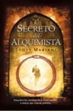 el secreto del alquimista-scott mariani-9788498005868