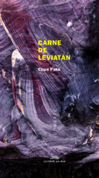 carne de leviatan-chus pato-9788498654868