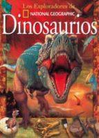 dinosaurios-paul willis-9788498671568