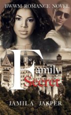 the family secret (ebook) 9788827511268