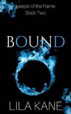 bound (ebook)-9788827521168