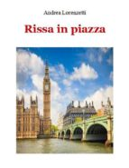 rissa in piazza (ebook)-9788827522868