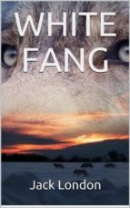 white fang (ebook)-jack london-9788827802168