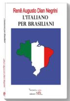 l'italiano per brasiliani (ebook) 9788899819668
