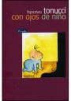 con ojos de niño-francesco tonucci-9789500393768